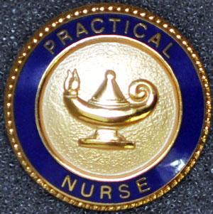 Flickriver: Photoset 'Nursing School Graduation Pins' by ...  |Nursing Graduation Pins