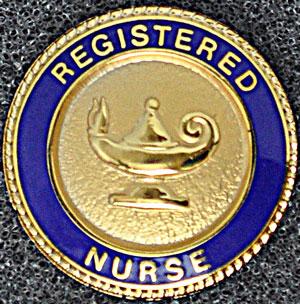 Bradford Hospital School of Nursing Graduation Pin 1943 (N ...  |Nursing Graduation Pins